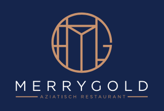 Restaurant Merry Gold